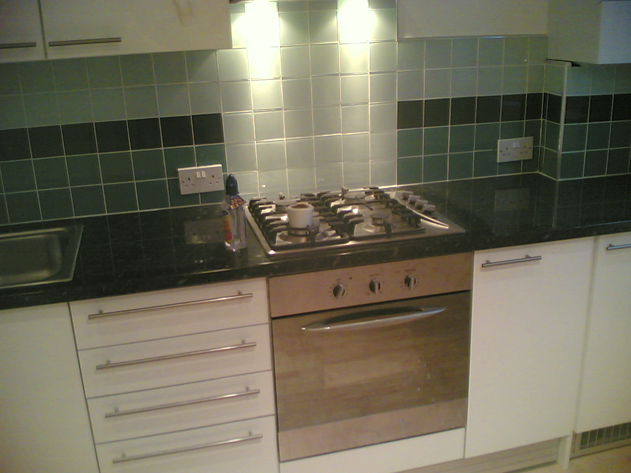 and after:-) simple tiling to show you how would it look like before and after:-)